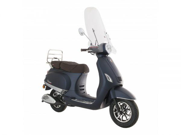 GTS Toscana Exclusive